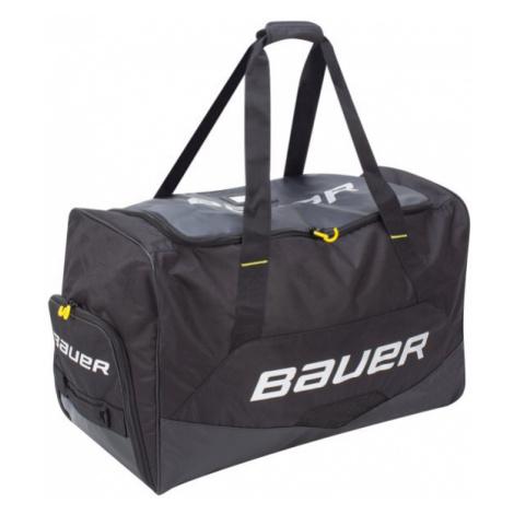 Bauer Premium Carry Jr