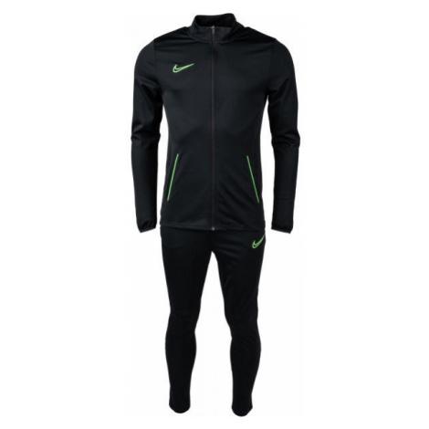 Nike DRY ACD21 TRK SUIT K M - Pánska futbalová súprava