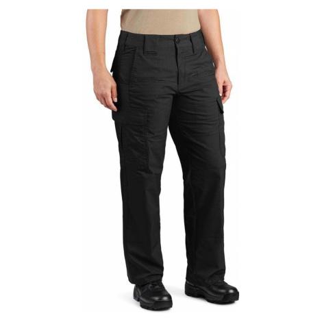 Dámske taktické nohavice Kinetic® Propper® - Čierne