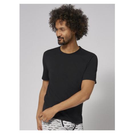 Pánske tričko T-SHIRT Sloggi MEN GO SHIRT O-NECK REGULAR FIT
