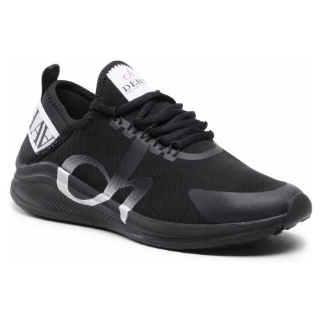 Sneakersy DEHA