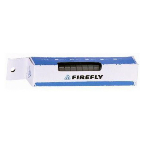 Firefly Bearing for Inline Skates