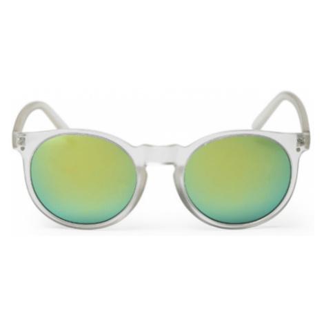 Slnečné okuliare SWAMIS CHPO