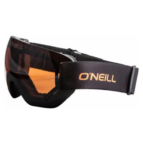 O'Neill ROOKIE čierna - Lyžiarske okuliare