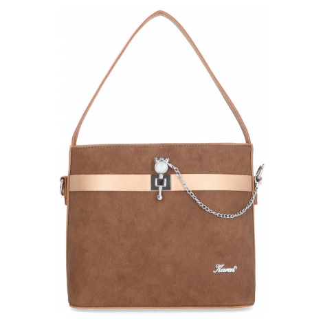Karen Woman's Bag 9297 Katia Karen Millen