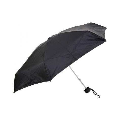 Lifeventure Trek Umbrella Small Black