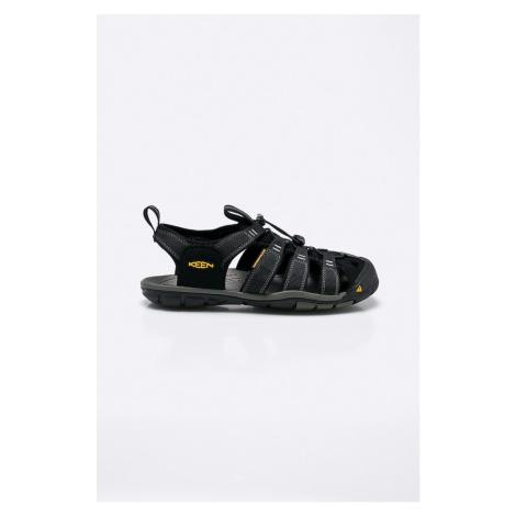 Pánske sandále Keen