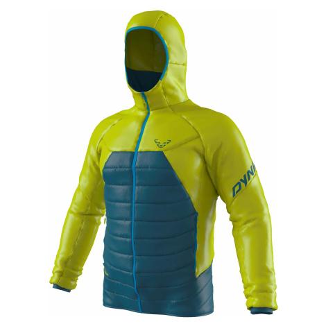 Dynafit Radical PRL Jacket M
