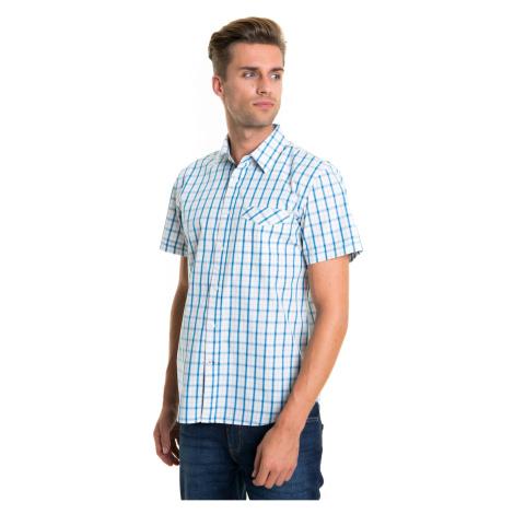 Big Star Man's Shortsleeve Shirt 141658 -422