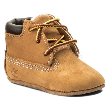 Členková obuv TIMBERLAND