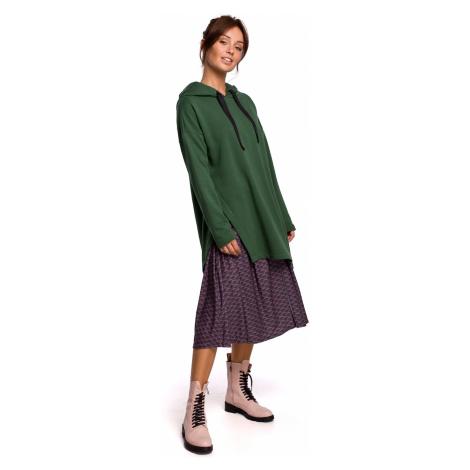 BeWear Woman's Sweatshirt B179