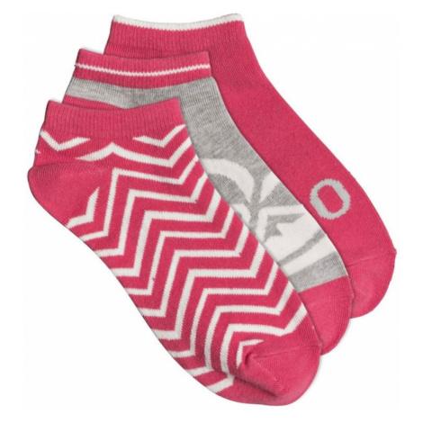 Dámske ponožky ROXY ANKLE SOCKS