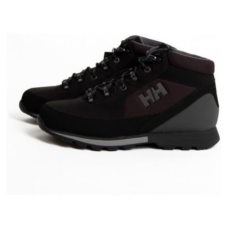 Pánske zimné topánky Helly Hansen