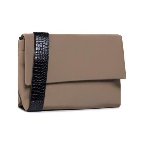 Dámské kabelky DeeZee RX5035A látkové