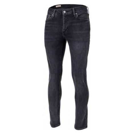 Levi's 511™ SLIM - Pánske džínsy Levi´s