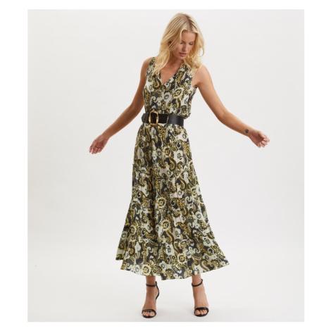 Šaty Odd Molly Mesmerizing Dress