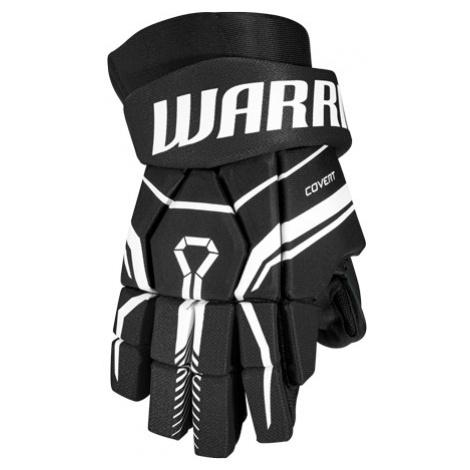 Warrior Covert Qre 40 Yth