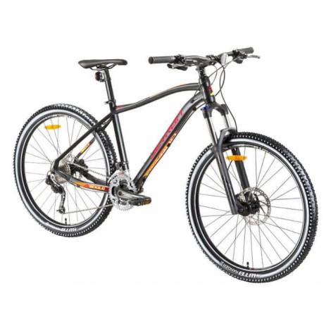 "Horský bicykel Devron Riddle H3.9 29"" - model 2018 Farba Red"