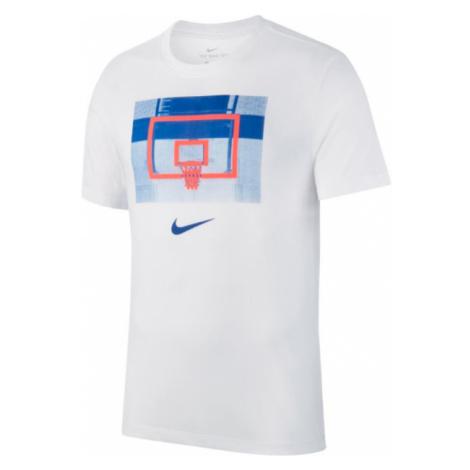 Nike Dry Backboard Tee
