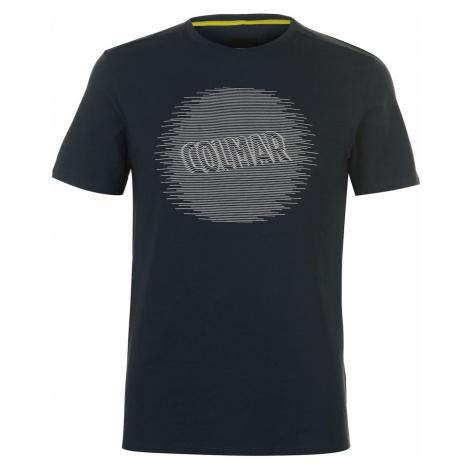 Colmar Uomo T Shirt Mens