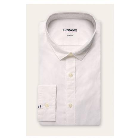Napapijri - Košeľa