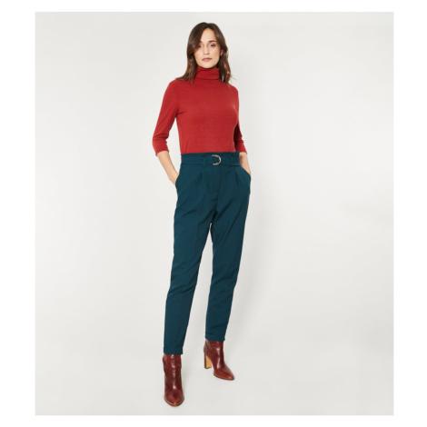Click Woman's Pants Altea