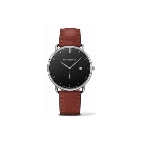 Pánske hodinky Paul Hewitt PH-TGA-S-B-1S