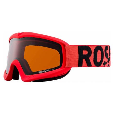 Rossignol Raffish Sparky Red