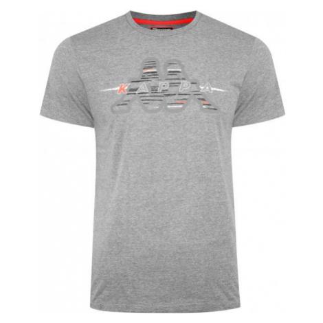 Kappa GAMEA - Pánske tričko