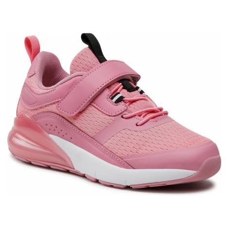 Sneakersy BARTEK