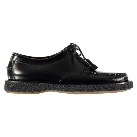 Bass Weejuns Tie Shoes