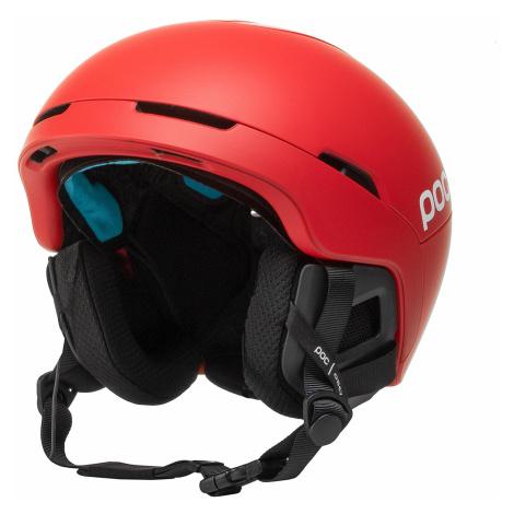 Lyžiarska helma POC