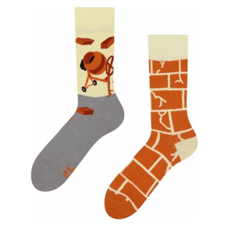 Ponožky Good Mood regular