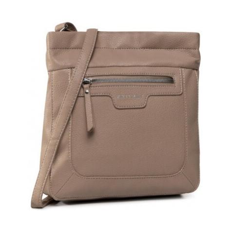 Dámské kabelky Jenny Fairy RD0476 koža ekologická