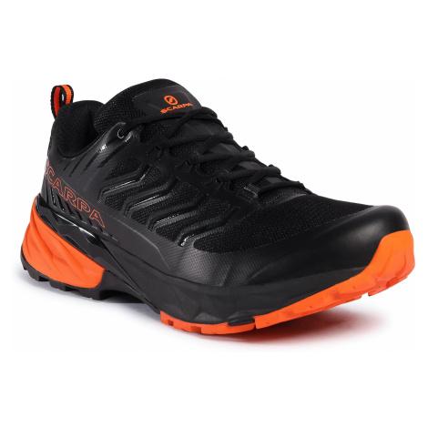 Topánky SCARPA