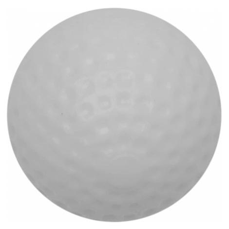 Slazenger 30% Golf Balls