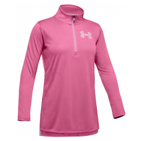 Dievčenské športové oblečenie Under Armour