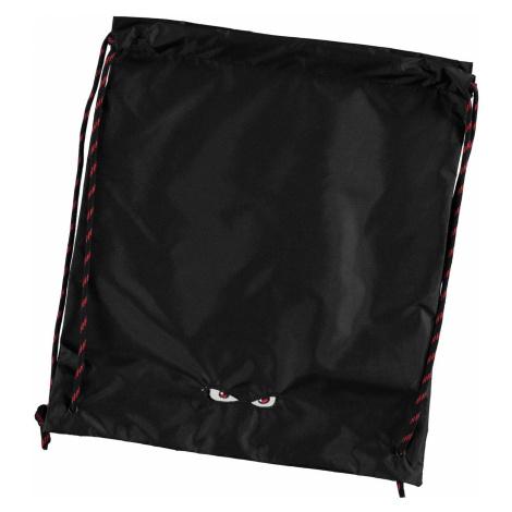 No Fear Forever Gym Bag