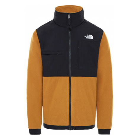 The North Face Denali 2 Jkt Timber Tan-XL hnedé NF0A4QYJVC7-XL