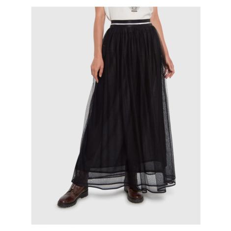 Sukňa La Martina Woman Skirt Tulle Skirt