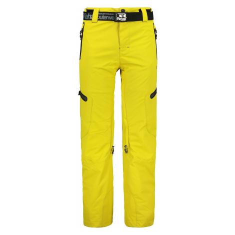 Nohavice lyžiarske pánske REHALL HIRSCH