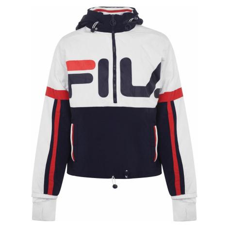 Fila Line Jacket Mens