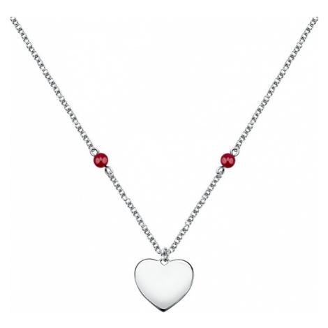 Dámske náhrdelníky Morellato