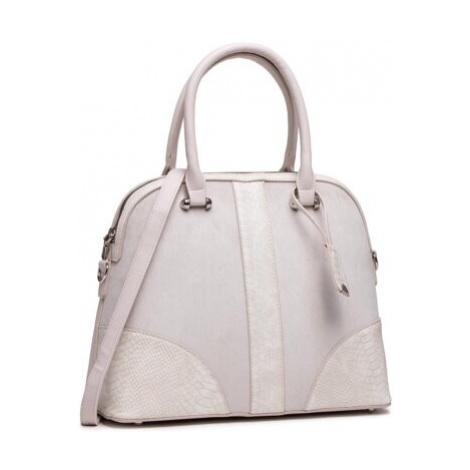 Dámské kabelky Jenny Fairy RC18395 koža ekologická