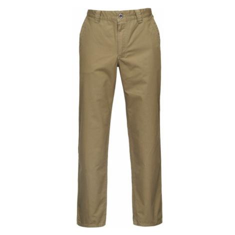 Bushman nohavice Crozier sandy brown 60P