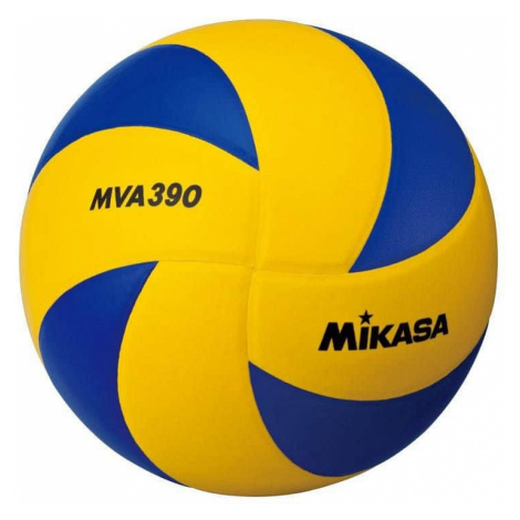 Míč volejbalový MIKASA MVA 390