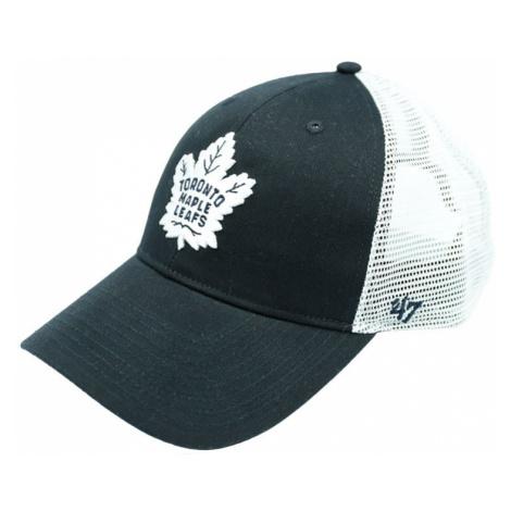 47 Brand Trucker Branson Mvp Nhl Toronto Maple Leafs