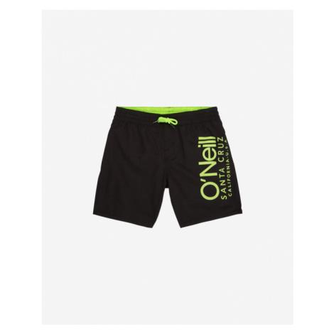 Chlapčenské kúpacie šortky O'Neill