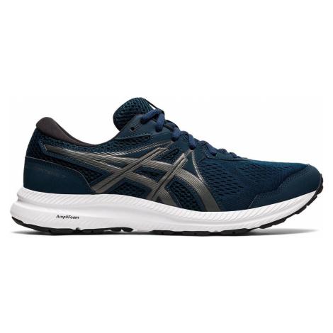 Asics Gel Contend 7 Running Shoes Mens