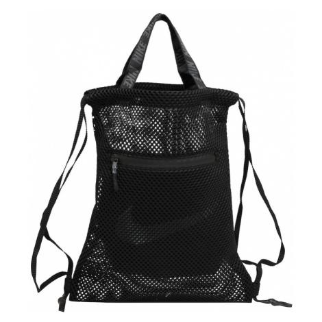 Nike Sportswear Batoh 'Advance'  čierna